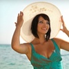 Up to 82% Off Tanning at Sun Tan City