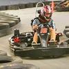 53% Off One-Year Indoor-Go-Karting Membership