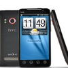 FreedomPop Free Mobile Phone Service with HTC EVO 4G Phone