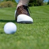 Up to 63% Off Golf for Four in San Rafael
