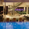 Up to 63% Off at the Palms Casino Resort in Las Vegas