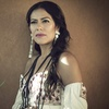 Lila Downs – Up to 28% Off