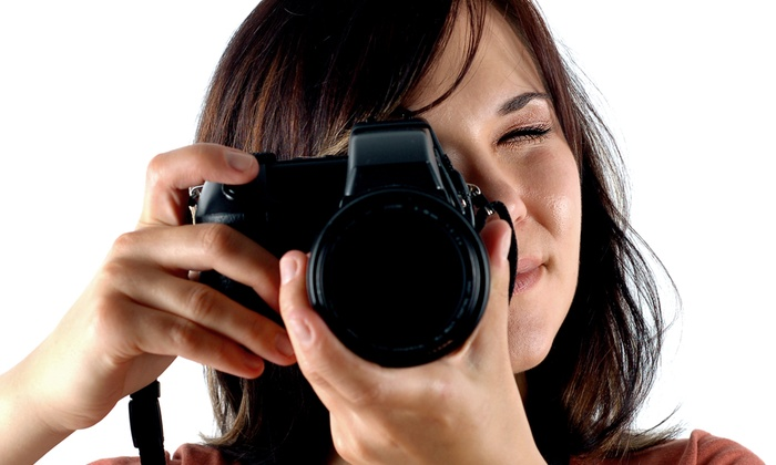 Capturing True Emotion: Eight-Course Online Photography Course from Capturing True Emotion ($250 Value)