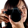 80% Off Online Photography Course