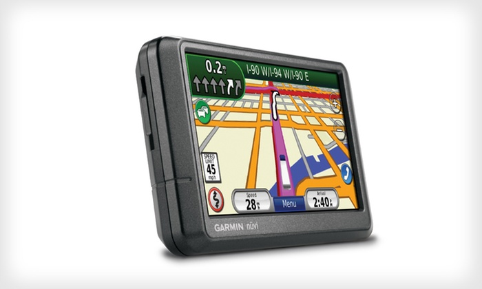 Garmin nüvi 465T Bluetooth Trucking GPS: $119 for a Garmin nüvi 465T 4.3-Inch Bluetooth Trucking GPS ($599.99 List Price). Free Shipping and Free Returns.