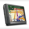 $119 for a Garmin nüvi 465T Trucking GPS