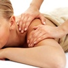 51% Off Swedish or Deep-Tissue Massage