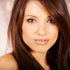 Up to 65% Off Salon Services in Wormleysburg
