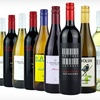 61% Off Wine with Shipping from NakedWines.com