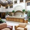 Up to 41% Off at Coast Anabelle Hotel in Burbank, CA