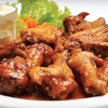 $10 for Bar Fare at Babe's Sports Grille in Middleburg Heights