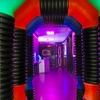 Up to Half Off Laser-Tag Outing in Aurora