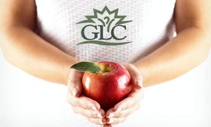 Green Lake Chiropractic & Nutritional Healing - Maple Leaf: $40 for a Custom Nutritional Healing Exam and Consultation at Green Lake Chiropractic & Nutritional Healing ($160 Value)