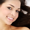 Up to 57% Off 1 or 3 Spa Facials at Beauty Lounge