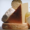 $10 for Three Specialty Cheeses at The Bake Oven