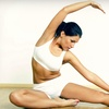 Up to 79% Off Yoga Classes