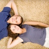 Half Off Carpet Cleaning