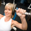 Half Off Membership to Crossroads Fitness