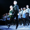 Riverdance – Up to 52% Off One Ticket