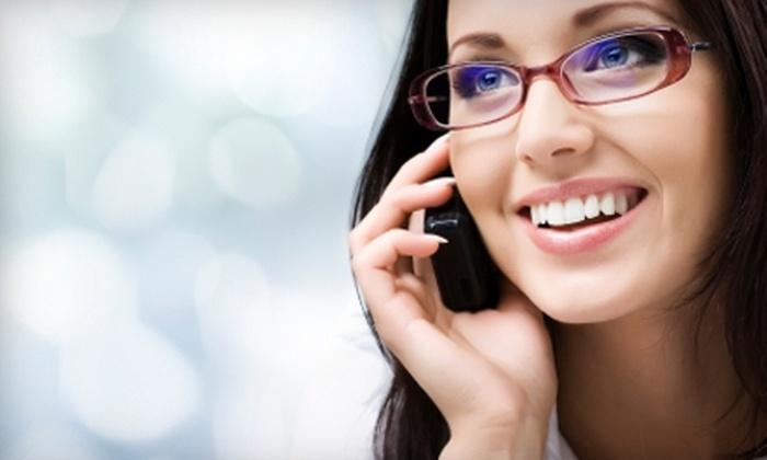 The Eye Shoppe - New Hope: Prescription Eyeglasses or Sunglasses at The Eye Shoppe