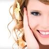 51% Off Vitaskin Facials at Masterpiece MediSpa