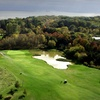 Up to 55% Off Round of Golf in Port Colborne