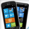 51% Off Windows Phone in Oak Brook