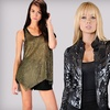 Half Off Designer Apparel in Mount Pleasant