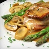 Up to 56% Off Italian Fare at Ristorante Gioia in Salem