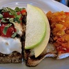 Up to 44% Off Food Tour of Old Town Scottsdale