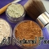Half Off All-Natural Beauty Products