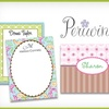 64% Off Stationery at Periwinkle Press