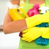 Up to 55% Off House Cleaning