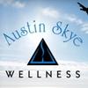 AUSTIN SKYE WELLNESS - North Shoal Creek: $90 for Three Treatments at Austin Skye Wellness ($250 Value)