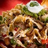 $7 for Mexican Fare at Cancun Mexican Restaurant