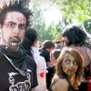 Up to 54% off ZomBcon Admission