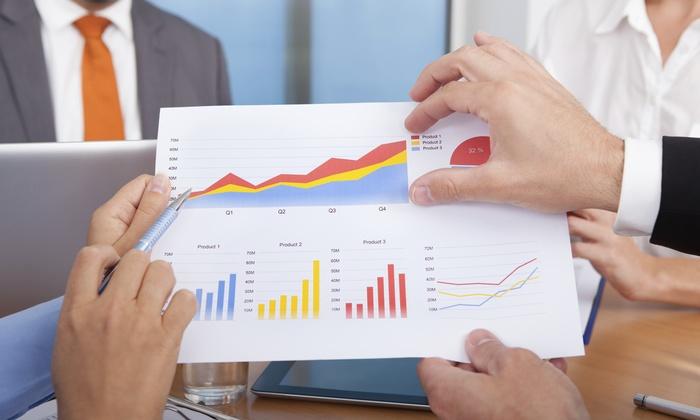 ketalog - Phoenix: Marketing Services at ketalog (45% Off)