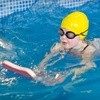 51% Off Lessons at Northshore Swim in Mandeville