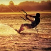 Up to 55% Off Classes at Islander Kiteboarding
