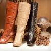 $30 for $60 Toward Designer Shoes in Greenville