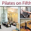Up to 57% Off at Pilates on Fifth