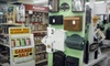 C & D Hardware - Greater Heights: $10 for $20 Worth of Hardware and Gifts at C & D Hardware