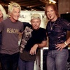 Styx and REO Speedwagon – Up to 55% Off Concert