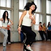 Half Off Month of Unlimited Adult Dance Classes