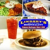 $5 for Barbecue & More at Lindsey's