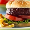 Up to 49% Off at The Burger Grille in North Uxbridge