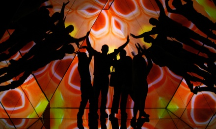 Admission for Two or Four to Ripley's Believe It or Not!         Odditorium (Up to 40% Off)