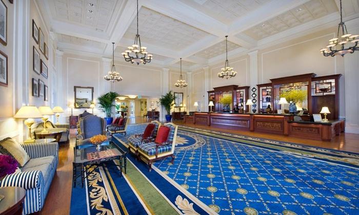 Claremont automatics casino