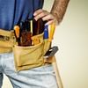Up to 62% Off General Handyman Services