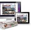 """""""Chattanooga Times Free Press"""" – Up to 59% Off"""